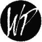WePick! Logo