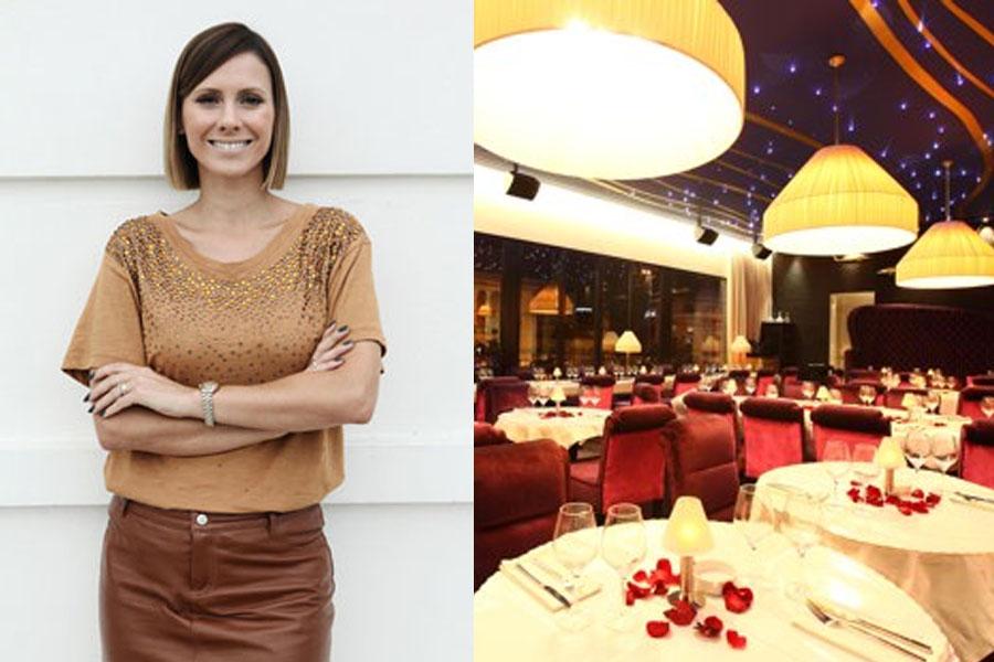Pick list restaurante wepick - Maison du caviar paris ...