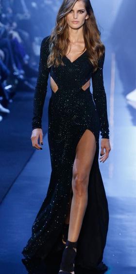 Alta Costura Chanel é Destaque Em Paris Wepick