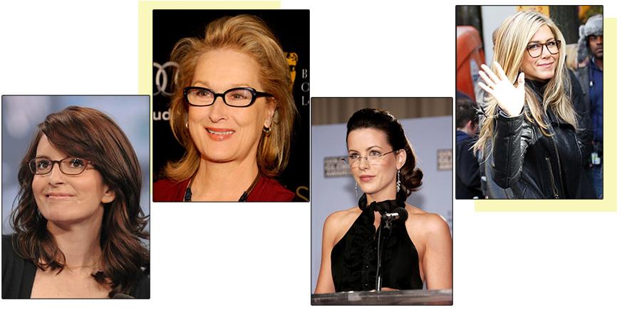 d6124502a Os óculos redondos de Adriane Galisteu conferiram um toque descolado ao  look.