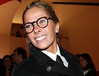 d319c3efd celebridades-oculos-adrianegalisteu - WePick