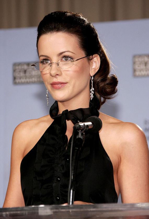 28c8a83ab celebridades-oculos-katebeckinsale - WePick
