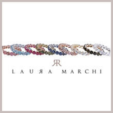 Propaganda: Laura Marchi