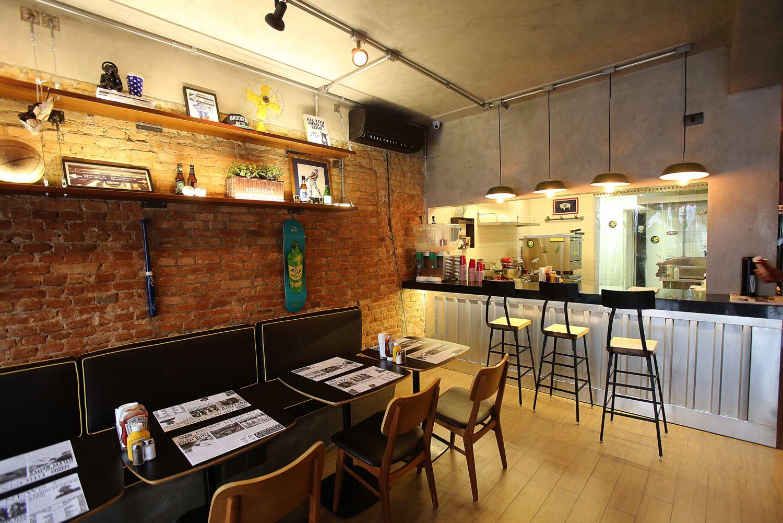 5 Restaurantes Para Voc 234 Conhecer Wepick