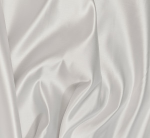 tecido-noiva