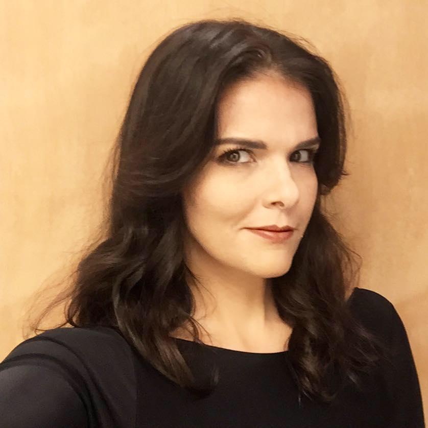 Maria Augusta-Blog Belicosa