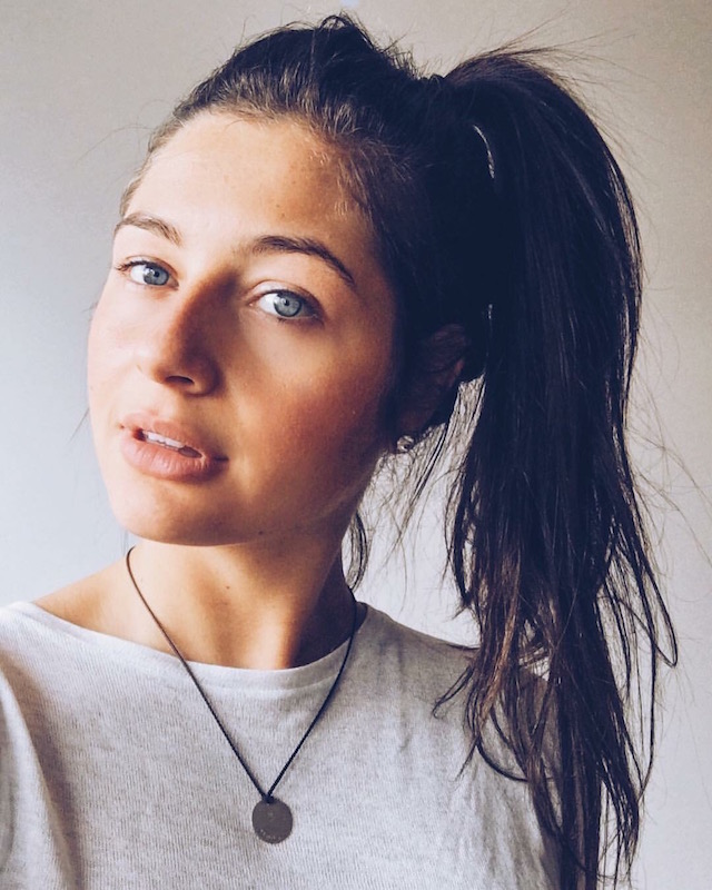 Andressa Steil