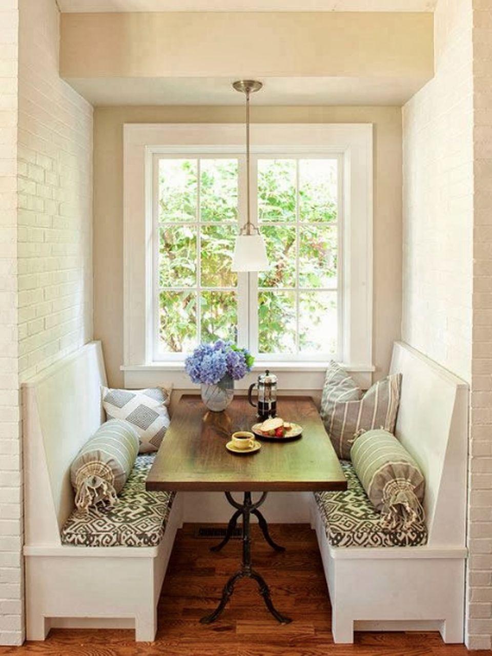 Inspira Es Para Sua Sala De Jantar Wepick -> Casa Sala De Tv Sala De Jantar A Fazenda