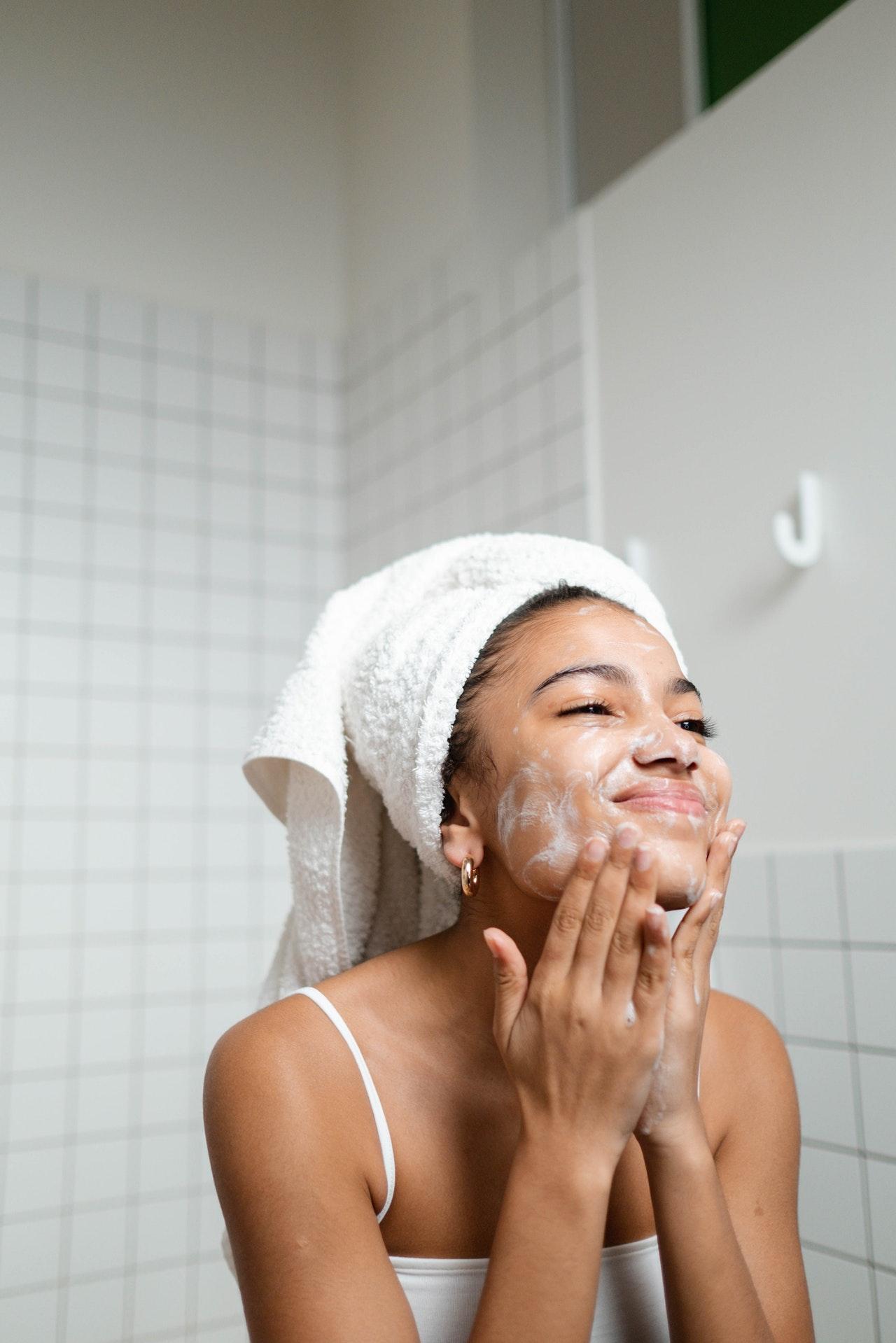 5 dicas para preparar a pele para o inverno - WePick